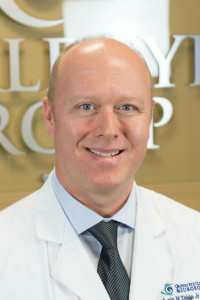 Comprehensive Ophthalmology | Cataract Surgeon | Oculoplastic Surgeon Griffin, GA