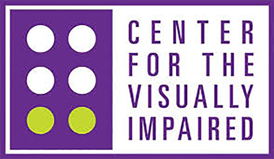 Center For the Visually Impaired
